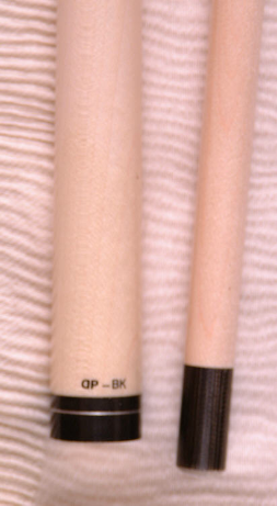 DP-BK Break Shaft