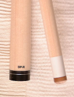 DP-R Shaft